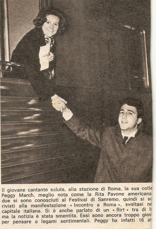 Giancarlo Guardabassi - Dà Retta A Me