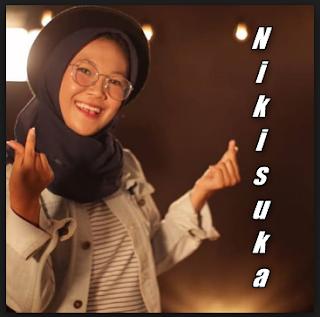 Nikisuka, Lagu Cover, Reggae, Kumpulan Lagu Nikisuka Mp3 Terbaru dan Terlengkap