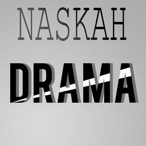 Naskah Drama Cerita Rakyat Indonesia 8 Orang 4 Laki Laki Dan 4