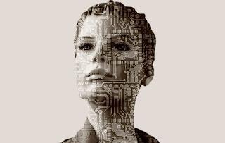 L'IA révélatrice de la transformation de la DSI
