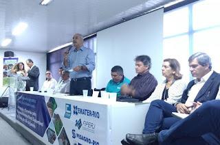 http://vnoticia.com.br/noticia/1651-secretaria-estadual-de-agricultura-e-municipios-do-nf-buscam-integracao-para-fomentar-setor