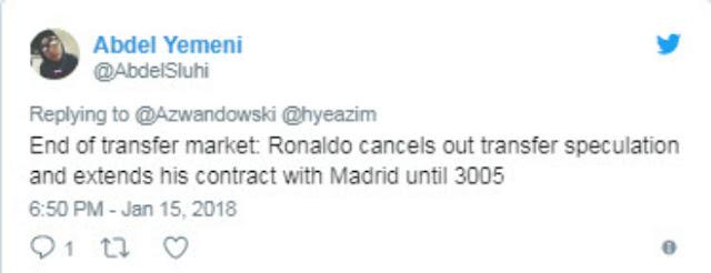 """Ronaldo muốn về MU: Triệu fan """"đuổi khéo"""", chỉ trích lợi dụng để tăng lương 9"""