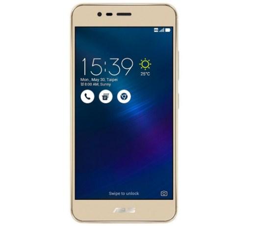 Harga Asus Zenfone 3 Max ZC520TL Terbaru