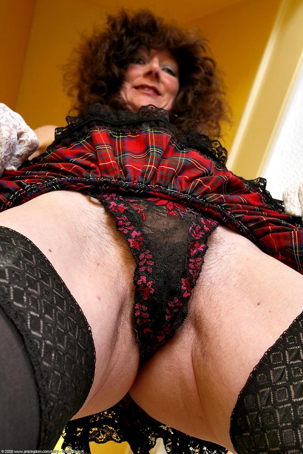 mature women sex granny
