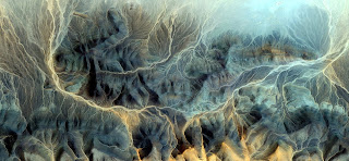 electrics dreams,abstract landscapes of deserts of Africa ,Abstract Naturalism,abstract photography deserts of Africa from the air,abstract surrealism,mirage in desert,,abstract expressionism,