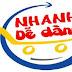 Vay thế chấp các ngân hàng ở Đà Nẵng