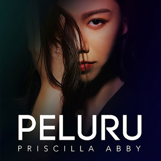 Priscilla Abby - Peluru on iTunes