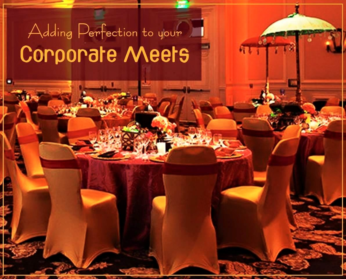 Corporate-Events-By-One-Fine-Day-Events