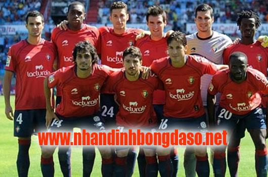 SD Huesca vs Albacete 0h00 ngày 19/9 www.nhandinhbongdaso.net