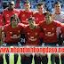Nhận định Huesca vs Villarreal, 0h30 ngày 17/12 (Vòng 16 - VĐQG Tây Ban Nha)