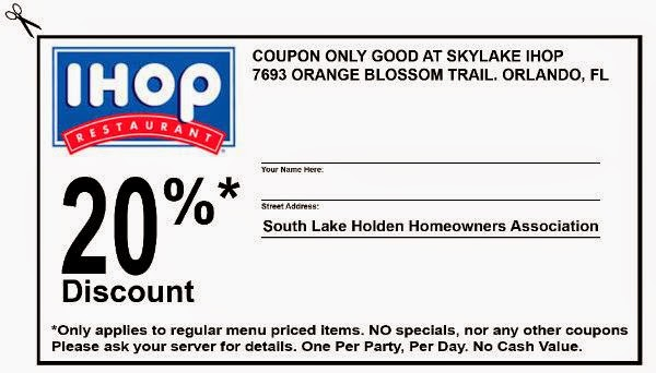 photograph about Ihop Coupons Printable referred to as Ihop coupon codes on-line printable : Quiksilver on line coupon codes