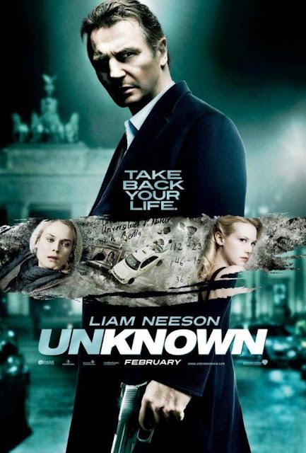 Unknownmovie