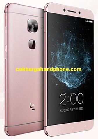 5 HP Android dengan Harga 1 Jutaan