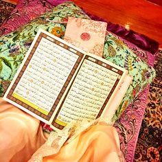 Surat Al Zalzalah (Goncangan) 8 Ayat - Al Qur'an dan Terjemahannya