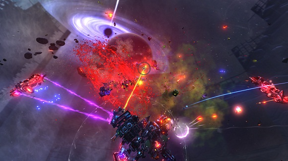 space-pirates-and-zombies-2-pc-screenshot-www.deca-games.com-5