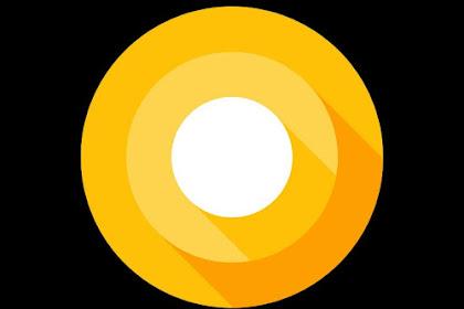 Update Android Oreo pada LG G5