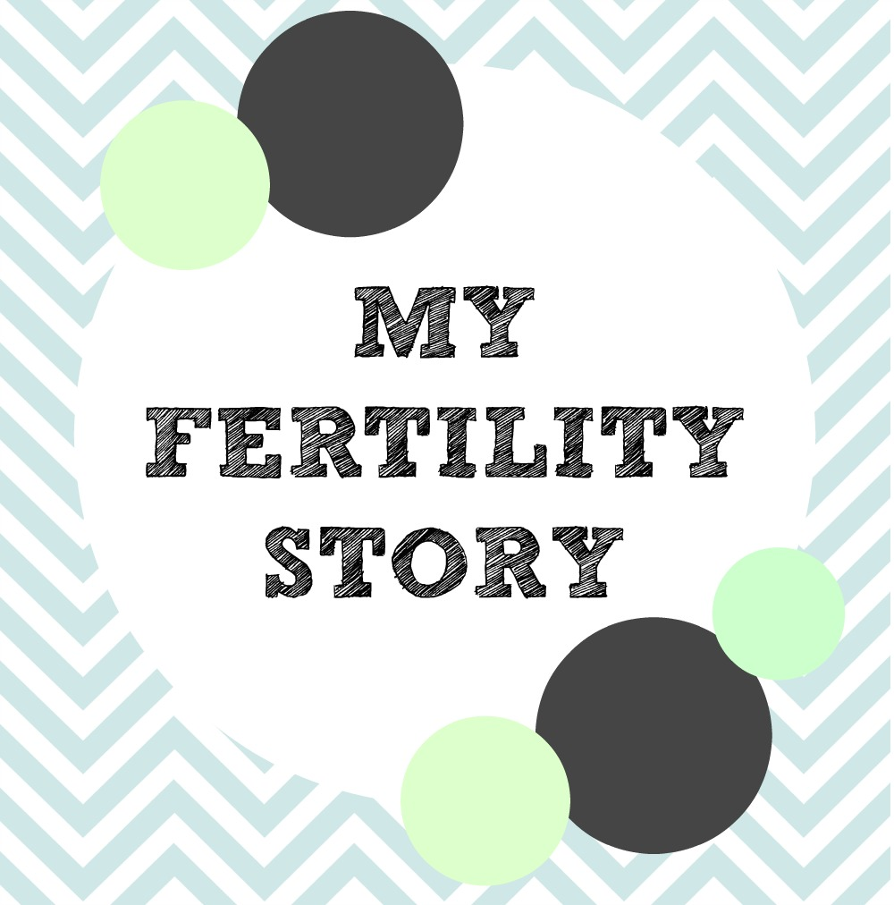 MY-FERTILITY-STORY-PART-TWO-MY-FIRST-ECTOPIC-PREGNANCY CHILD LOSS BEREAVEMENT // WWW.XLOVELEAHX.CO.UK