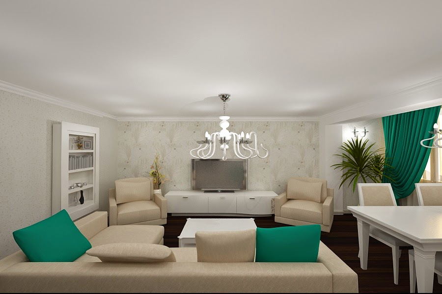 Proiecte - design - interior | Portofoliu lucrari design interior - case - vile - la cheie | Design interior - pret - casa - moderna - clasica - Bucuresti - Constanta - Brasov - Pitesti - Ploiesti - Cluj - Galati