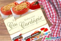 http://www.mundomasculinopormaurolima.com/2017/12/cardapio-da-dieta-dukan.html
