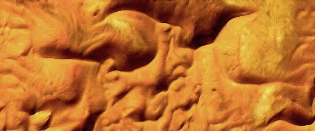 expresionismo, expresionismo abstracto, fotografía expresionista, fotografía abstracta por Munimara   wwww.munimara.com