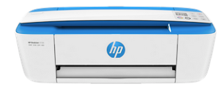 HP DeskJet Drivers and Software for Windows