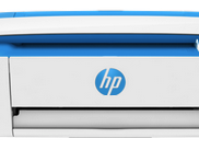 HP DeskJet 3720 Drivers and Software for Windows