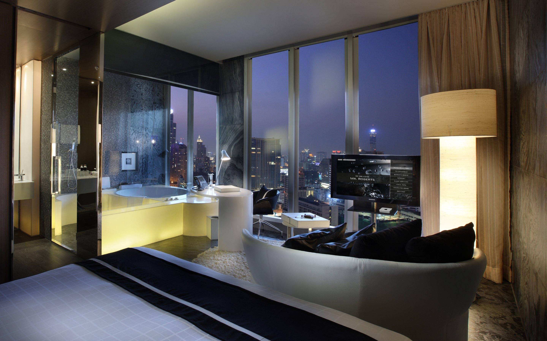 luxury interior design wallpaper hd wallpapers