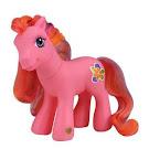 My Little Pony Beachberry Dazzle Bright  G3 Pony