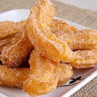 http://www.bakingsecrets.lt/2016/09/ispaniskos-spurgos-churros-churros.html
