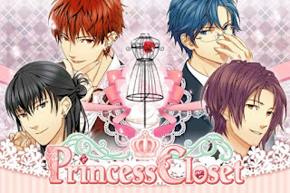 Princess Closet Apk Mod Download Free Full Version For Android