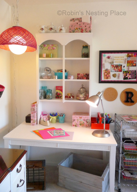 craft room ideas on a budget robins nesting place craft room on a budget 7638