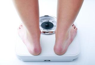 metodo apollo obesidad precio