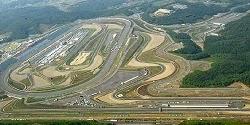 MotoGp Jepang Sirkuit: Motegi