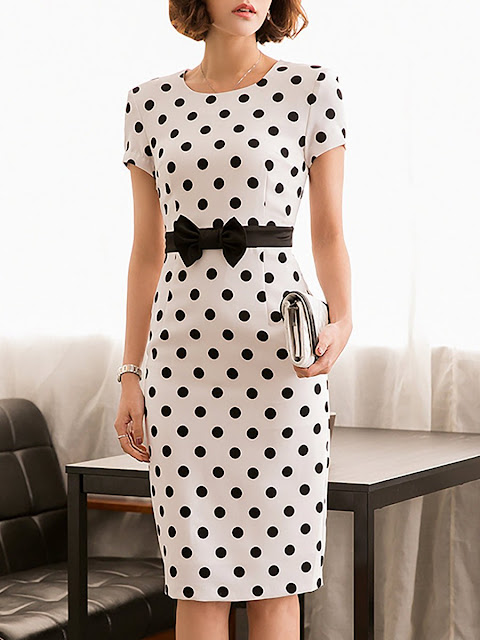 work dresses for women from StyleWe