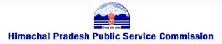 HPPSC Recruitment 2016 - 86 Medical Officer, Assistant Engineer Posts