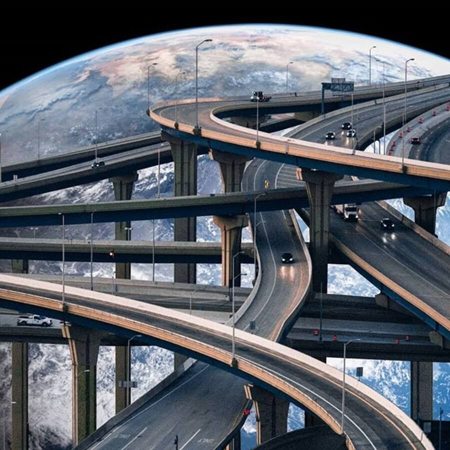 12-Mind-super-highway-Daydreams-Umut-Recber-www-designstack-co