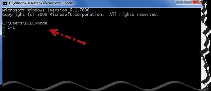 how to create mongodb config file windows