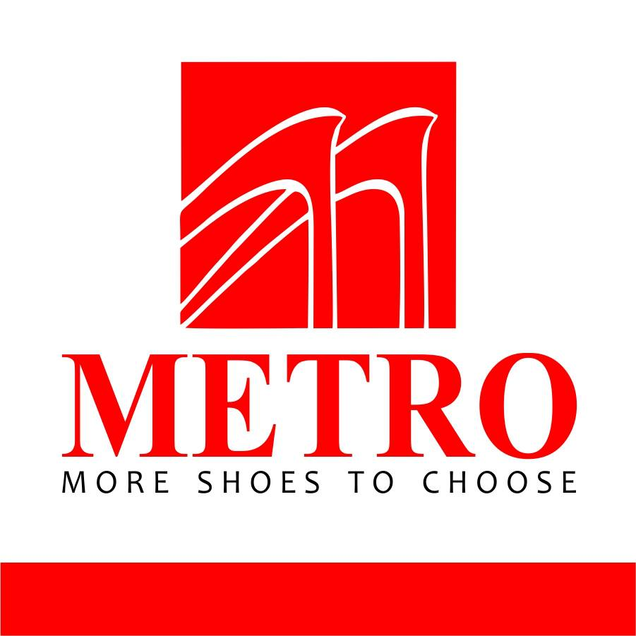 Metro Shoes Ltd is a Public incorporated on 19 January It is classified as Non-govt company and is registered at Registrar of Companies, Mumbai. Its authorized share capital is Rs. ,, and its paid up capital is Rs. ,,It is inolved in Manufacture of footwear.