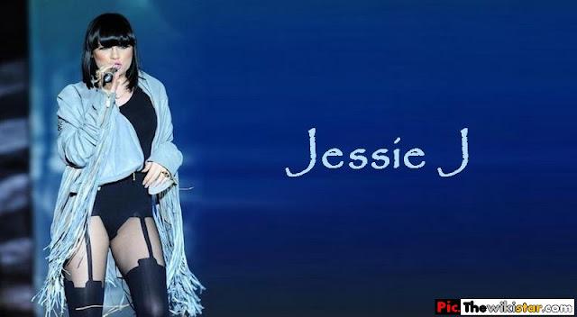 صور جيسي جي، اغراء جيسي جي، Jessie J hot sexy
