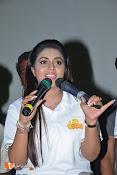 Jayammu Nischayammu Raa Team-thumbnail-15