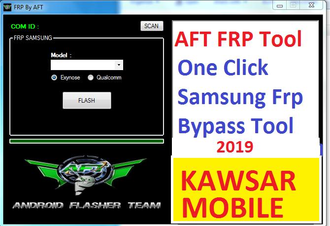 Samsung 300k tool free download | Download Samsung 300K tool