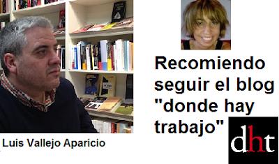 FACEBOOK PARA CONSEGUIR OPORTUNIDADES DE TRABAJO