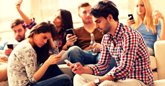 """O fim do pensamento complexo e a """"geração millennials"""" - Clube da Administração - por Andre Kummer"""