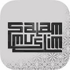 Aplikasi Salam Muslim Untuk Android Phone