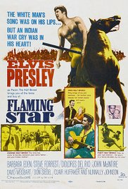 Watch Flaming Star Online Free 1960 Putlocker