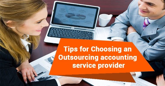 Cogneesol - Business Process Outsourcing Company: Tips for ...