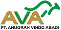 Lowongan Kerja Teknisi, HRD, Accounting, dan Administrasi di PT Anugrah Vindo Abadi (AVA) - Solo & Luar Jawa