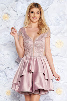 cele-mai-frumoase-rochii-de-seara-2019-7
