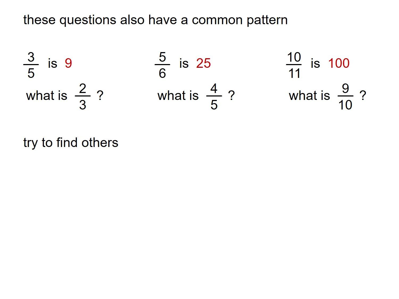 Median don steward mathematics teaching a proof involves expanding brackets to form a quadratic expression falaconquin