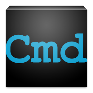 CMD The Powerful Hacking Tool